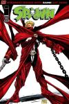 Spawn #232 Comic Books - Covers, Scans, Photos  in Spawn Comic Books - Covers, Scans, Gallery