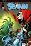Spawn #233 Comic Books - Covers, Scans, Photos  in Spawn Comic Books - Covers, Scans, Gallery