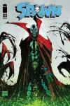 Spawn #235 Comic Books - Covers, Scans, Photos  in Spawn Comic Books - Covers, Scans, Gallery