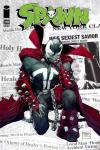 Spawn #239 Comic Books - Covers, Scans, Photos  in Spawn Comic Books - Covers, Scans, Gallery