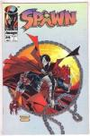 Spawn #24 comic books for sale
