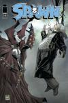 Spawn #240 Comic Books - Covers, Scans, Photos  in Spawn Comic Books - Covers, Scans, Gallery