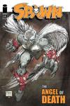 Spawn #241 Comic Books - Covers, Scans, Photos  in Spawn Comic Books - Covers, Scans, Gallery
