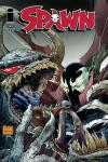 Spawn #243 Comic Books - Covers, Scans, Photos  in Spawn Comic Books - Covers, Scans, Gallery