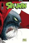 Spawn #249 Comic Books - Covers, Scans, Photos  in Spawn Comic Books - Covers, Scans, Gallery