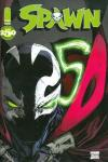 Spawn #250 Comic Books - Covers, Scans, Photos  in Spawn Comic Books - Covers, Scans, Gallery