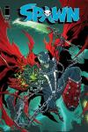 Spawn #251 Comic Books - Covers, Scans, Photos  in Spawn Comic Books - Covers, Scans, Gallery