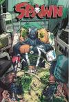 Spawn #253 Comic Books - Covers, Scans, Photos  in Spawn Comic Books - Covers, Scans, Gallery
