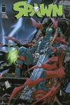 Spawn #255 Comic Books - Covers, Scans, Photos  in Spawn Comic Books - Covers, Scans, Gallery