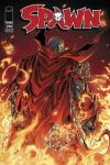 Spawn #256 Comic Books - Covers, Scans, Photos  in Spawn Comic Books - Covers, Scans, Gallery