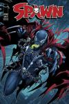 Spawn #257 Comic Books - Covers, Scans, Photos  in Spawn Comic Books - Covers, Scans, Gallery