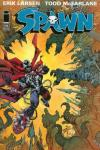Spawn #258 Comic Books - Covers, Scans, Photos  in Spawn Comic Books - Covers, Scans, Gallery