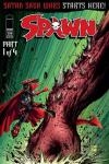 Spawn #259 Comic Books - Covers, Scans, Photos  in Spawn Comic Books - Covers, Scans, Gallery