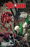 Spawn #265 Comic Books - Covers, Scans, Photos  in Spawn Comic Books - Covers, Scans, Gallery