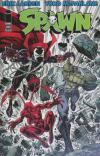 Spawn #266 Comic Books - Covers, Scans, Photos  in Spawn Comic Books - Covers, Scans, Gallery