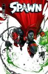 Spawn #269 Comic Books - Covers, Scans, Photos  in Spawn Comic Books - Covers, Scans, Gallery