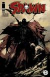 Spawn #273 Comic Books - Covers, Scans, Photos  in Spawn Comic Books - Covers, Scans, Gallery