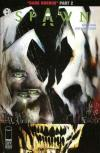 Spawn #277 Comic Books - Covers, Scans, Photos  in Spawn Comic Books - Covers, Scans, Gallery