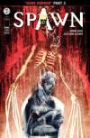 Spawn #278 Comic Books - Covers, Scans, Photos  in Spawn Comic Books - Covers, Scans, Gallery