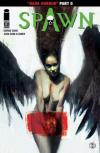 Spawn #281 Comic Books - Covers, Scans, Photos  in Spawn Comic Books - Covers, Scans, Gallery