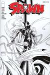 Spawn #286 Comic Books - Covers, Scans, Photos  in Spawn Comic Books - Covers, Scans, Gallery