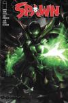 Spawn #290 Comic Books - Covers, Scans, Photos  in Spawn Comic Books - Covers, Scans, Gallery