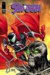 Spawn #304 Comic Books - Covers, Scans, Photos  in Spawn Comic Books - Covers, Scans, Gallery