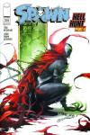 Spawn #305 Comic Books - Covers, Scans, Photos  in Spawn Comic Books - Covers, Scans, Gallery