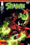 Spawn #306 Comic Books - Covers, Scans, Photos  in Spawn Comic Books - Covers, Scans, Gallery