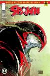 Spawn #308 Comic Books - Covers, Scans, Photos  in Spawn Comic Books - Covers, Scans, Gallery