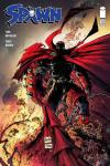 Spawn #314 Comic Books - Covers, Scans, Photos  in Spawn Comic Books - Covers, Scans, Gallery