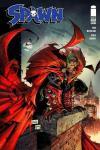 Spawn #315 comic books for sale