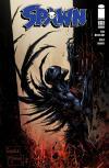 Spawn #316 comic books for sale