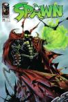Spawn #46 Comic Books - Covers, Scans, Photos  in Spawn Comic Books - Covers, Scans, Gallery