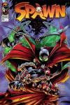 Spawn #48 Comic Books - Covers, Scans, Photos  in Spawn Comic Books - Covers, Scans, Gallery