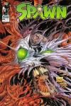 Spawn #49 Comic Books - Covers, Scans, Photos  in Spawn Comic Books - Covers, Scans, Gallery