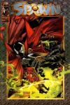 Spawn #50 comic books for sale