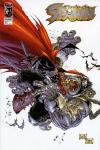 Spawn #57 comic books for sale