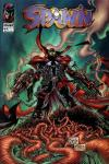 Spawn #63 Comic Books - Covers, Scans, Photos  in Spawn Comic Books - Covers, Scans, Gallery