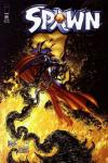 Spawn #66 Comic Books - Covers, Scans, Photos  in Spawn Comic Books - Covers, Scans, Gallery