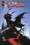 Spawn #68 Comic Books - Covers, Scans, Photos  in Spawn Comic Books - Covers, Scans, Gallery