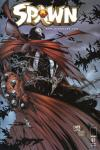 Spawn #87 Comic Books - Covers, Scans, Photos  in Spawn Comic Books - Covers, Scans, Gallery