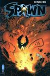 Spawn #92 Comic Books - Covers, Scans, Photos  in Spawn Comic Books - Covers, Scans, Gallery