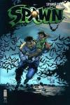 Spawn #94 Comic Books - Covers, Scans, Photos  in Spawn Comic Books - Covers, Scans, Gallery