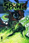 Spawn #96 Comic Books - Covers, Scans, Photos  in Spawn Comic Books - Covers, Scans, Gallery