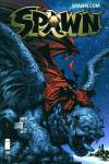 Spawn #98 Comic Books - Covers, Scans, Photos  in Spawn Comic Books - Covers, Scans, Gallery
