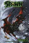 Spawn #3 comic books for sale