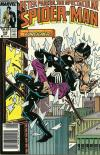 Spectacular Spider-Man #129 comic books for sale