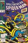 Spectacular Spider-Man #146 comic books for sale