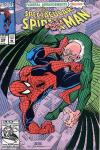 Spectacular Spider-Man #188 comic books for sale